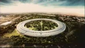 apple-space-ship1