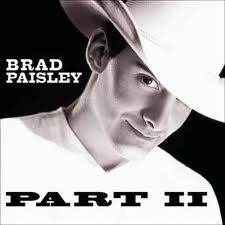 brad-paisley-album-cover