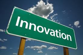 sandiego-innovation