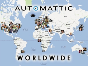 Auttomatic_Worldwide