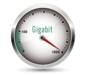 gigabit_speed