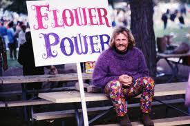 signs-floer-poer