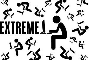 EXTREME-300x225