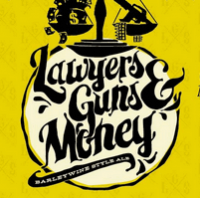 Crazy-Mountain-Lawyers-Guns-and-Money-label-e1380248613779-200x198
